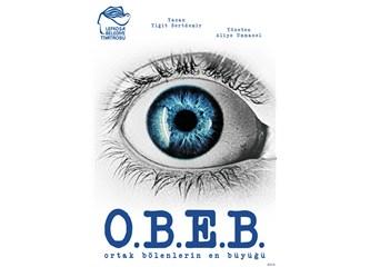 O.B.E.B