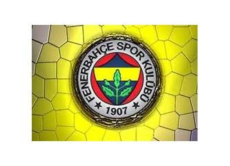 Galatasaray:1 Fenerbahçe:2 Volkan müthişti !..