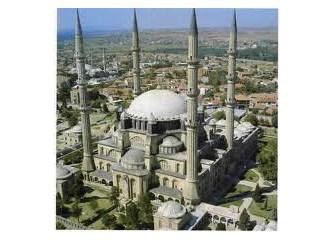 Atatürk ve İnönü döneminde camiler