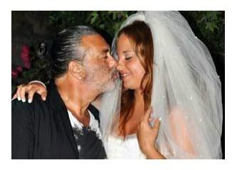 Ayşe Özyılmazel Ali Taran boşanması