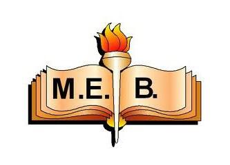 MEB Yeni Ortaöğretim Kurumları Yönetmeliği