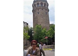 Nasıl İstanbullu olunur?