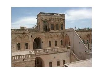Güneydoğu gezisi (3) Medeniyetler ve dinlerin beşiği; Mardin ve Midyat