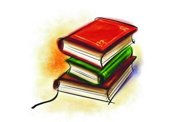 Ne okumalı, nereden başlamalı?
