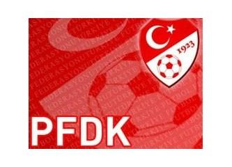 Şike kararı açıklandı... Fenerbahçe'yi kurtarma operasyonu başarı ile tamamlandı...