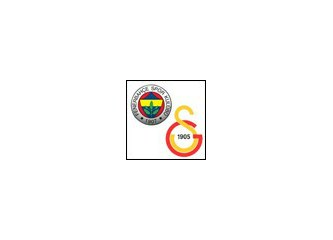 Fenerbahçe Galatasaray'ı kaç kere yendi?