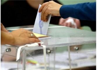 Yunanistan seçimleri-2012