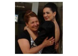 Aşkların en güzeli  'Anne Sevgisi'