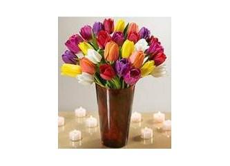 Sevgi timsali anneler: Gününüz kutlu olsun
