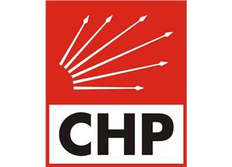 CHP, kavgalar ve muhalefet!
