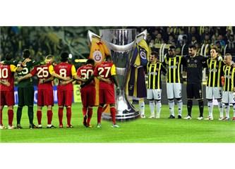 Yaşandı bitti saygısızca (Futbol)