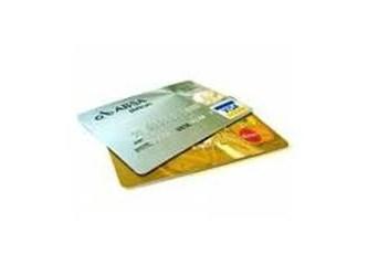 Memura 3+... Suriyeli mülteciye kredi kartı