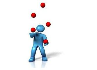 Risk odaklı iç denetimle yaklaşan AB krizini fırsata dönüştürürün.