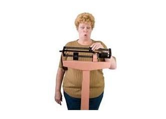 Diyet yapmama rağmen neden kilo veremiyorum & Neden zayıflayamıyorum: İnsülin Direnci