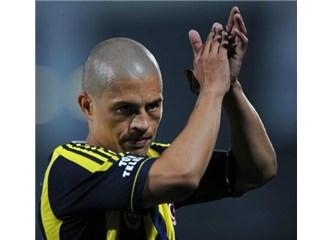 Fenerbahçe'nin muhteşem futbolu ve kupa