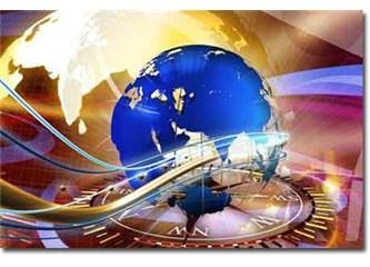 Yaratılış ve evrimci çırpınışlar