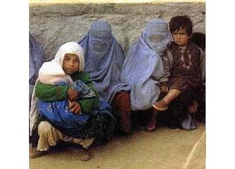 Geri kalmış İslami ülkelerde kadının değeri