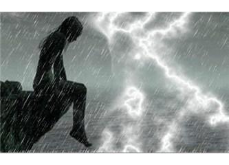 Yağmur Kızı