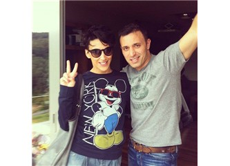 Mustafa Sandal 6 Haziran'da yeni albümüyle geliyor