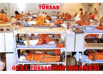 Türsab Hapishanesi