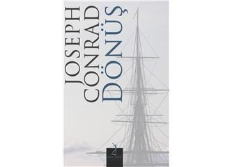 Joseph Conrad'ın evliliğe bakışı