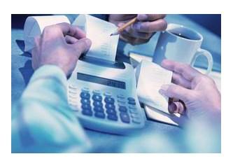 Tüketici kredileri ve dosya masrafı/komisyon ücretinin iadesi