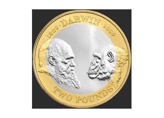 """Darwin ve """"kraldan çok kralcı"""" Darwinistler"""