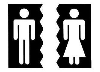 Fiili ayrılık nedeniyle boşanma