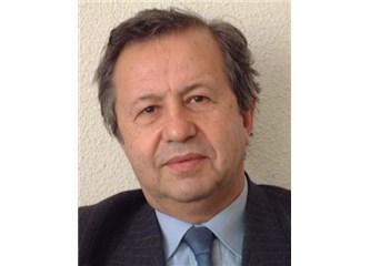 Prof.Dr.  Erdoğan İnal