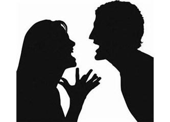 Kusurlu eşin boşanma davası açabileceği haller