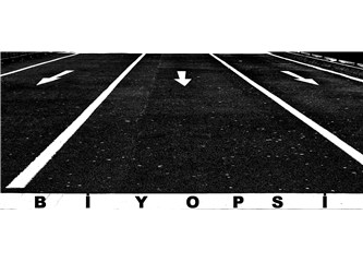 Biyopsi