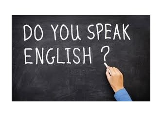 """5. sınıfta """"hazırlık sınıfı gibi"""" yabancı dil"""