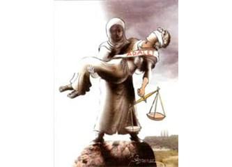 Adalet mefhumu