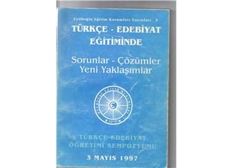 Türkçede adlandırma