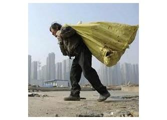 zenginlik ve yoksulluk guncel milliyet blog