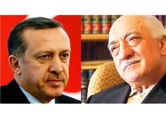 """Başbakan Erdoğan'dan Fethullah Gülen'e """"dön"""" çağrısı"""