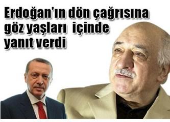 Fethullah Gülen'in fetvaları geçerli olmaz ve Türkiye'ye dönmez, neden mi?
