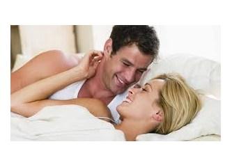 Mutlu evliliğin formülü