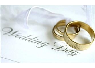 Bireysel evlilik planı - Ferhan Petek - Köşem Sultan ®