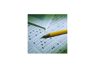 CHP'nin sınavsız üniversiteye giriş formülü...