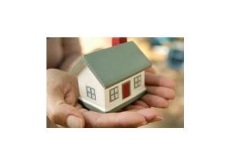 Konut kredisi mi yoksa kira mı avantajlı