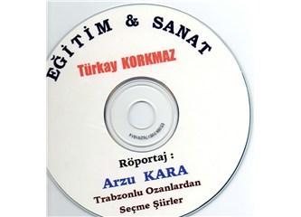 Türkçede ses olayları