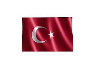 Kandil'e bayrak dikmek
