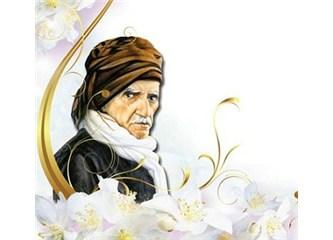 Risale-i Nur'da Mehdiyet yok diyenlere cevap 8!