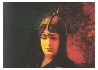 Mal Hatun – Malhun Hatun, Bala Hatun