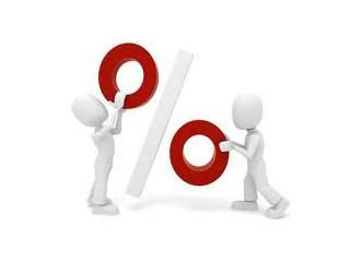 Kredi hesaplama konusunda 8 altın tavsiye