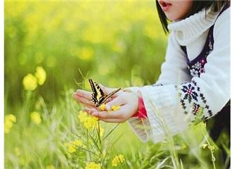 İnsan elleriyle mi sever, kalbiyle mi? Tendeki iz mi, kalpteki iz mi önemli?