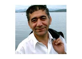Civan Haco Mersin'de ve yaşasın müziğin barışın dili!