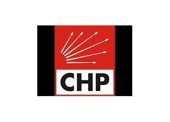 CHP yakın bir tarih çözümlemesi (4)