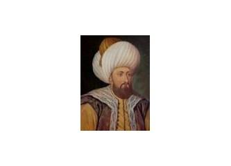 Sultan Murad Han